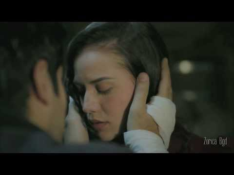 Kamran & Feride / Çalikuşu - The Power of Love