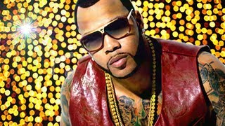 Whistle Flo Rida (Music Video Parody) With Lyrics