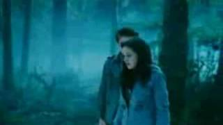 Twilight Leave Out All The Rest Linkin Park
