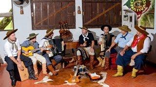 Canção Nativa num bate papo com a Top Bailes