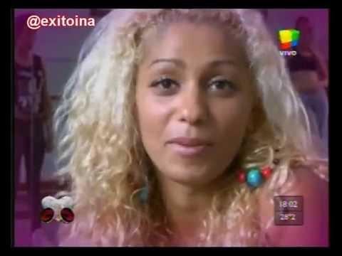 Exitoina.com - Final de la Chica Pasión