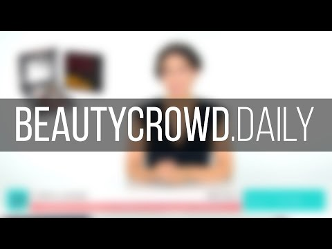 BeautyCrowd Daily - 3