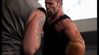 Watch Killer Elite Full Movie Online