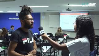 InovEduc entrevista Luis Paulo - Curso de Introdução ao Marketing Digital