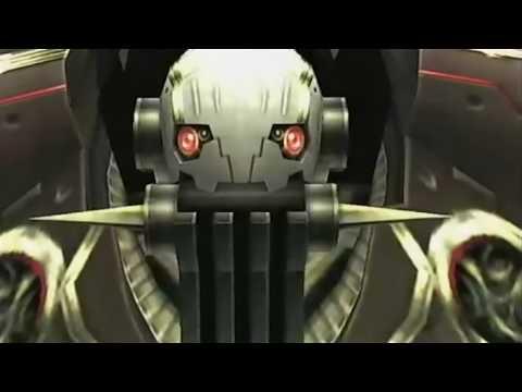 Релиз Xenoblade в Японии.
