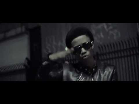 "Lil Twist ""Everyday"" (Official Music Video)"
