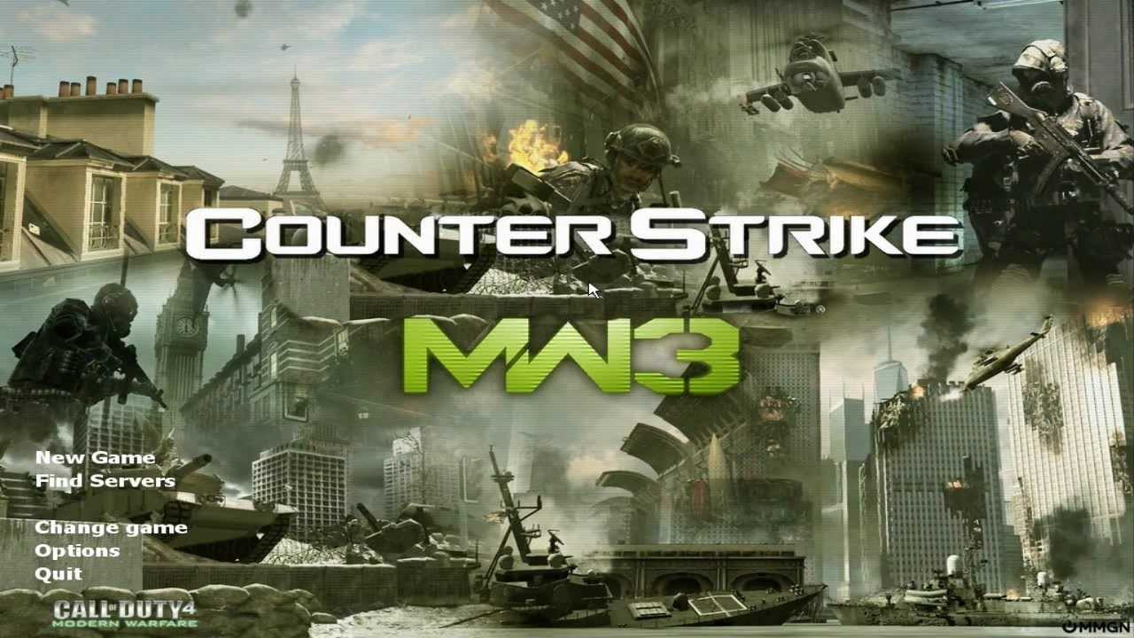 باصدارها Counter Strike call duty 2014,2015 maxresdefault.jpg?fe