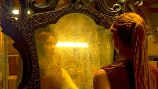 OCULUS Trailer Italiano Ufficiale [HD]