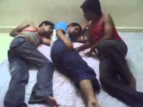 tamil short film Search page 1  XNXXCOM