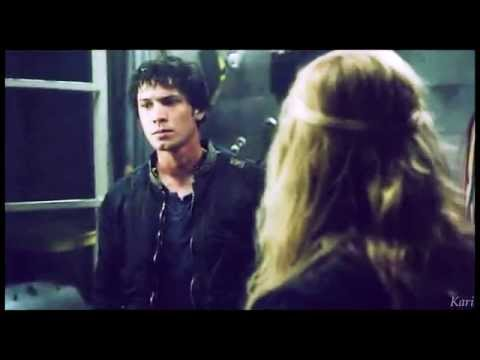 ► Bellamy & Clarke   Their Story Season 1