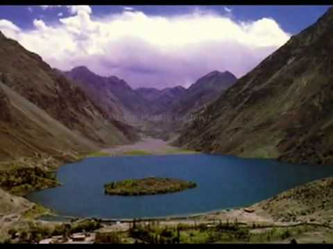 Dil Dil Pakistan - Jan Jan Pakistan - Vital Signs -_2