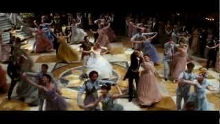 Anna Karenina (2013) Trailer Italiano Ufficiale [HD