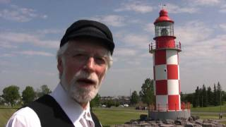 picture of Lighthouse Keeper