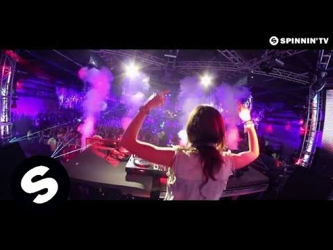 Hard Rock Sofa vs. Eva Shaw - Get Down