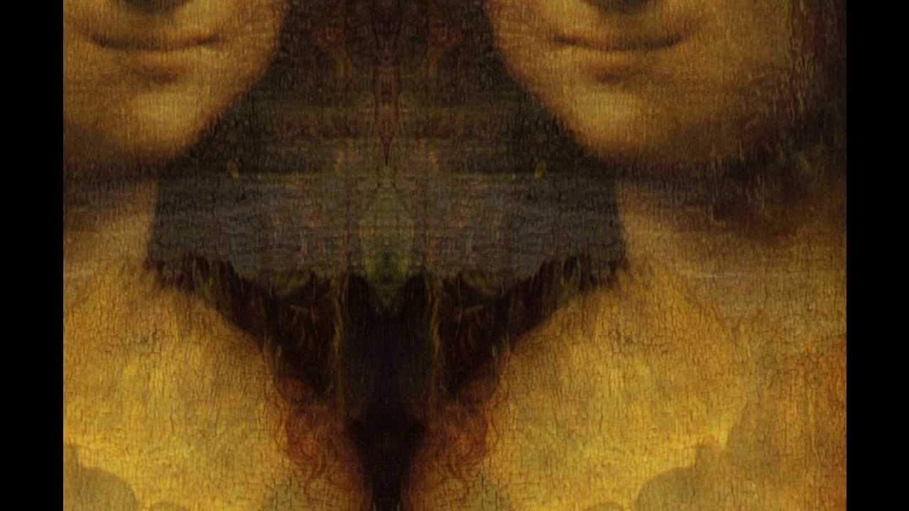 Leonardo Da Vinci Decoded Mona Lisa - YouTube Da Vinci Paintings Hidden Messages