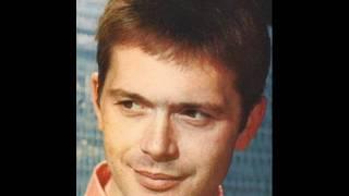 Jean-Claude Darnal - Toi qui disais