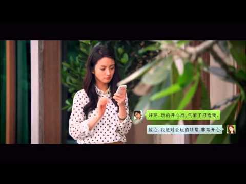 singapore tourism behavior