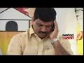 Undi MLA Shivarama Raju eyeing for a cabinet berth