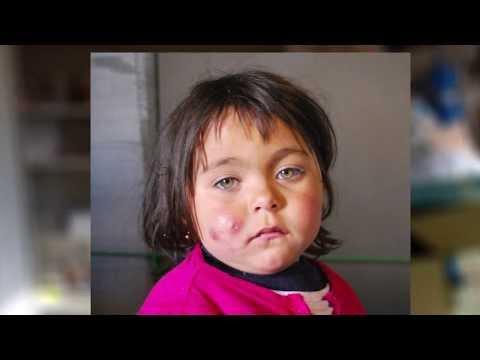 Lebanese for Syrian refugees - Mission