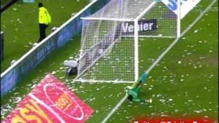 River 4 Independiente 1 (Relato Sebastian Vignolo) Torneo