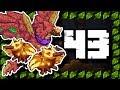 ATTACK ON YHARON Terraria MODDED SEASON 2 v3