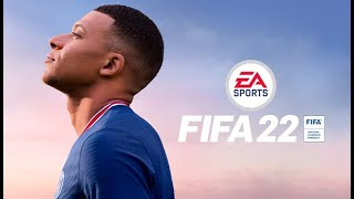 How To Hack FIFA 14 Ultimate Team