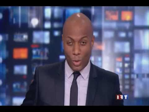 [French YTP] Le journal de 20 tonnes de cocaine [FR YTP]