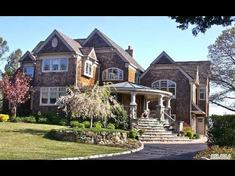 million dollar listing long island ny youtube