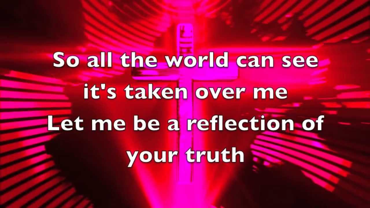 Imagine Dragons - All Eyes Lyrics | MetroLyrics