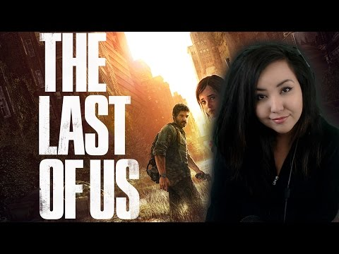 The Last of Us Remastered || Part 5 || PS4 Pro
