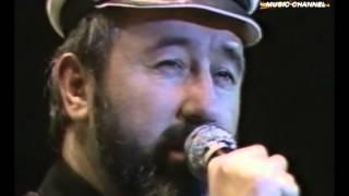 Владимир Асмолов - Уходящему в ночь