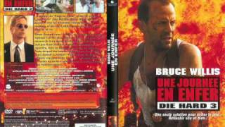 Die Hard 3 Soundtrack (Ants Go Marching)
