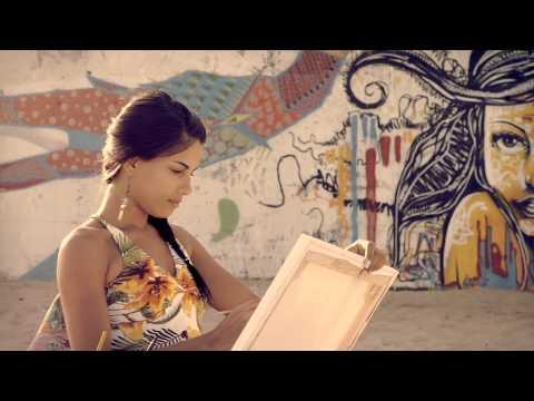 Pilots on Dope feat. Wilson Simoninha - Que Isso Menina