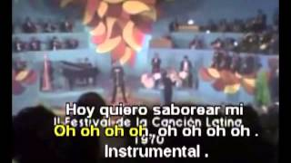Descargar Musica Instrumental Triste MP3 - mimp3tv