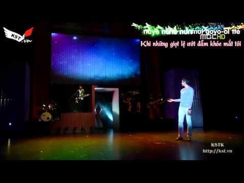 [Vietsub] Heartstrings OST {So Give Me A Smile} Jung Jong Hwa Park Shin Hye Lee Huyn Jin