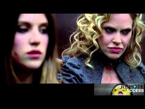 True Blood Season 6 Spoilers! Warlow's Identity?!