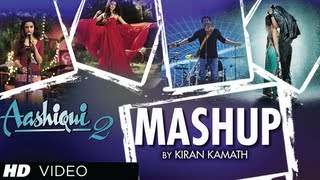 MASHUP FULL SONG
