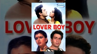 Lover Boy - Full Movie