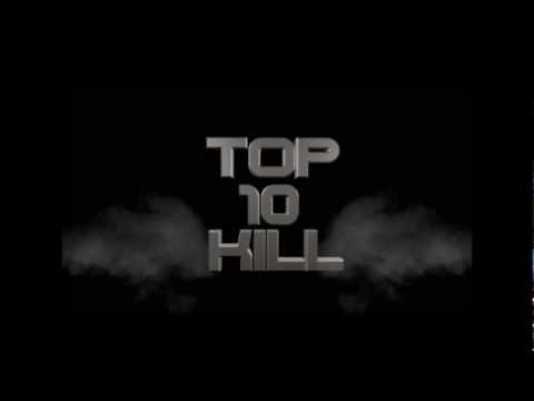 Top 10 Kill MW3 - Episode 2
