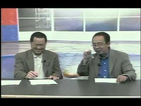 Hình ảnh trong video docbaovem 45 1