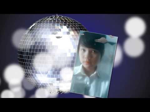 Trà My (My Heo)-Em Đã khóc Sau Lưng Anh-Ngọc Thuý