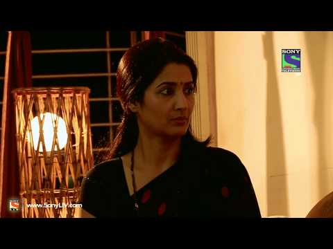 Crime Patrol Dastak - Episode 362 - 27th April 2014