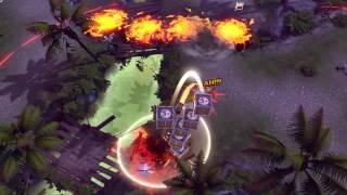 Dead Island: Epidemic - Особенности игры