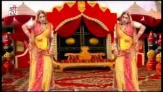 Rajasthani New Songs 2011 HD