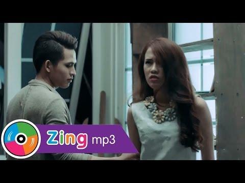 Gió Cuốn Em Đi Quốc Thiên Official MV