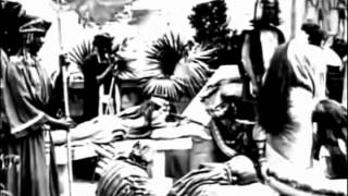 Movie: Cleopatra (1912) view on youtube.com tube online.