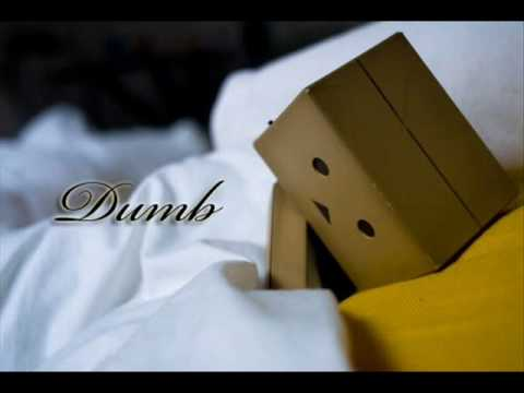 Unknown - Dumb (prod. Keith Harris) [with download link]