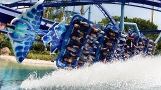 Dicas Dos Parques Da Disney Orlando