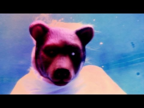 Thumbnail of video Moby - A Case For Shame (with Cold Specks) - Official video