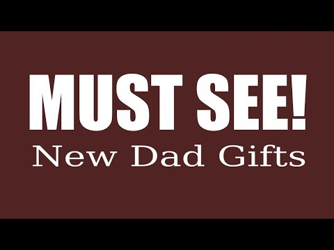 HumbleMechanic - Best Father's Day Gifts 2017 - HumbleMechanic